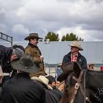 Ranchman's Rodeo 2017