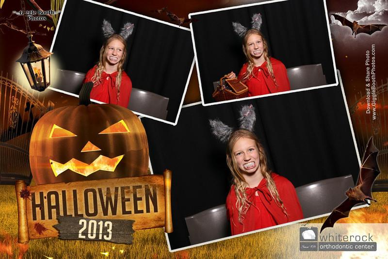 2013-10-28-586905443251.jpg
