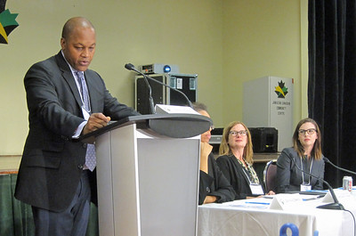 IPOR Sept.  14 Jamaican Candian Association