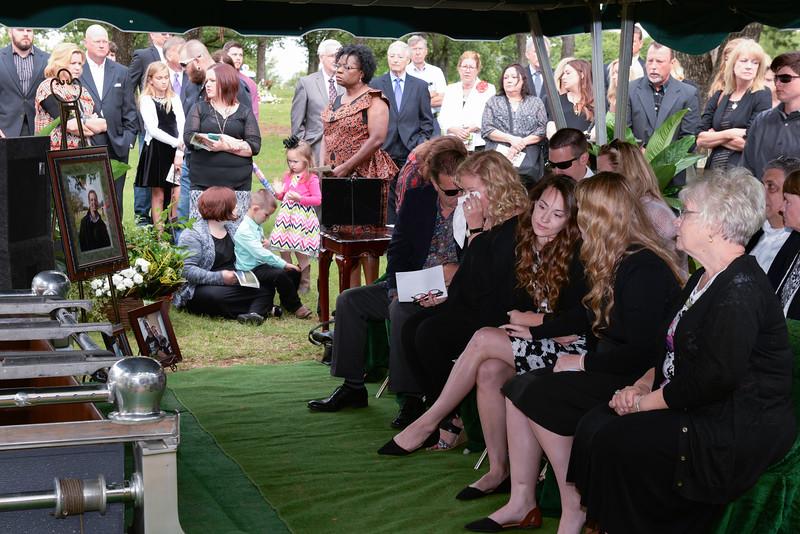 2016-05-14 Gieger Funeral 005.jpg