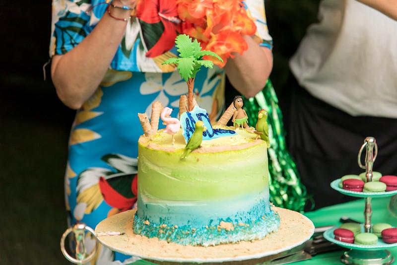 Aloha Birthday Party Cesar LumoBox-164.jpg