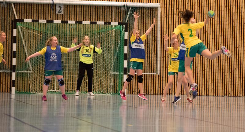 Vennskapscup Skedsmo 2016 (14 av 73).JPG