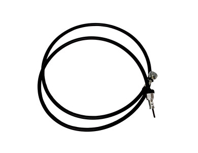 MASSEY FERGUSON 698 699 SERIES SPEEDO TACHOMETER CABLE 1570MM LONG