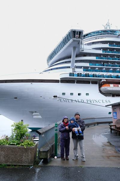 Alaska Cruise-0321.jpg