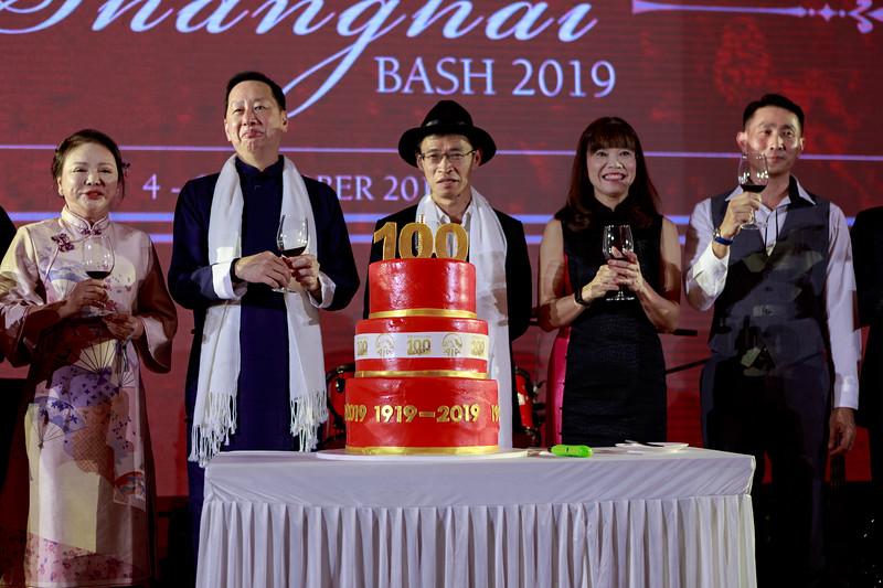 AIA-Achievers-Centennial-Shanghai-Bash-2019-Day-2--442-.jpg