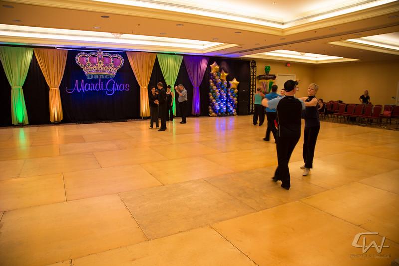 DanceMardiGras2015-0006.jpg