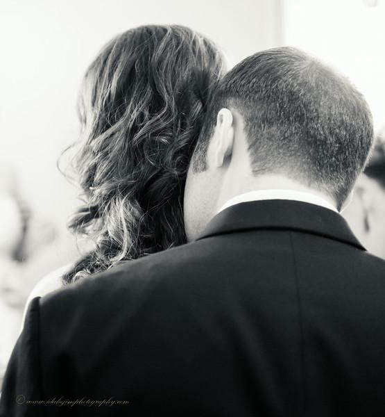 B&W Leffel Wedding-35.jpg