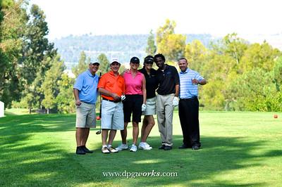 NAHREP Golf Tournament