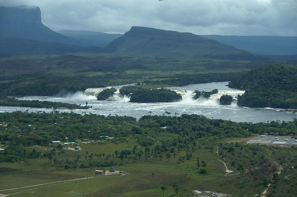 03_Canaima_&_Angel_Falls