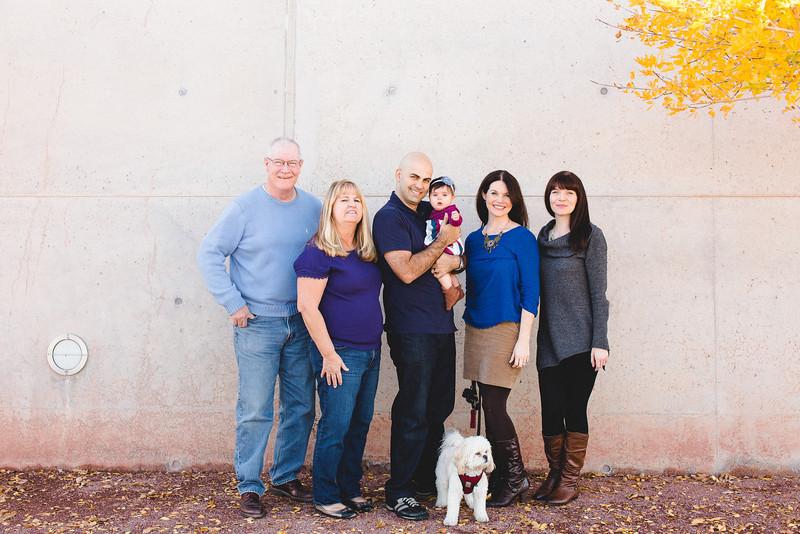 Forrester_Family-0037.jpg