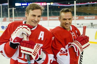 bap_2013_NHL-Winter-Classic-Alumni-Showdown_20131231175911_29823