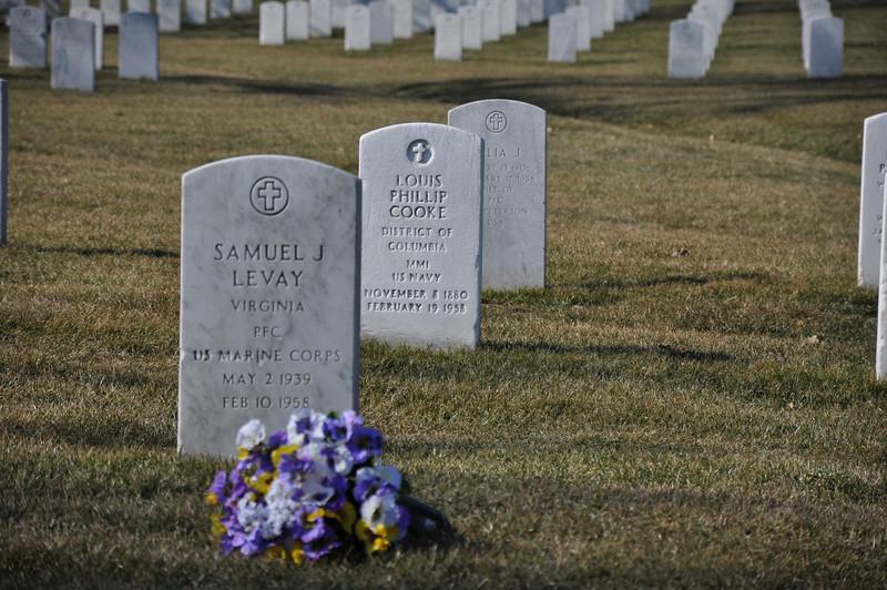 Arlington Cemetery Photo Walk 304.jpg