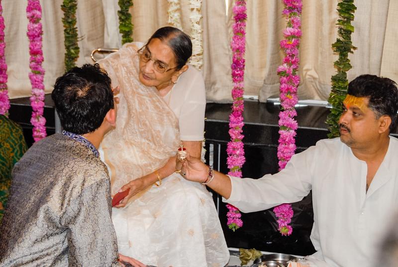 Wedding_Bombay_1206_146-2.jpg