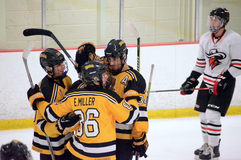 170922 Junior Bruins Hockey-210.JPG