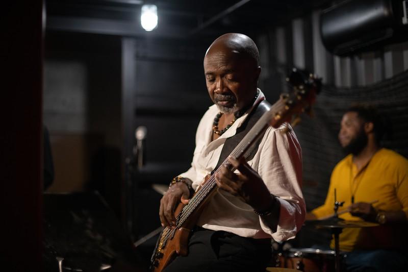 NYSW Jazz_-13-30.jpg