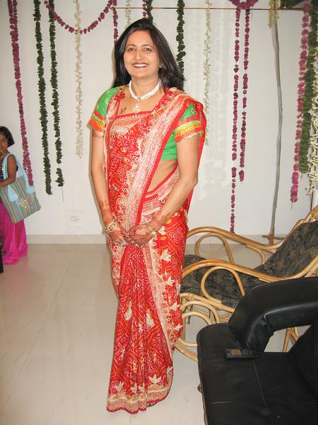 Susan_India_687.jpg