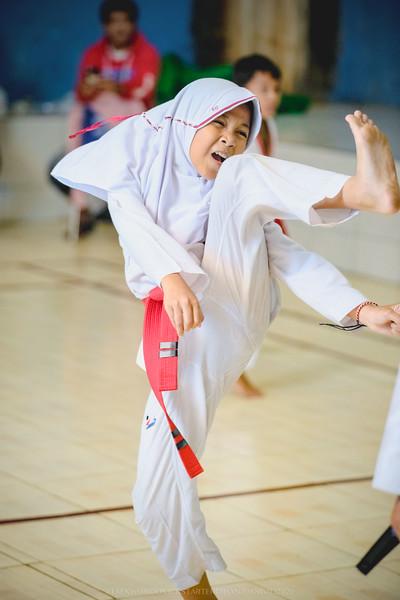 KICKSTARTER Taekwondo 02152020 0122.jpg