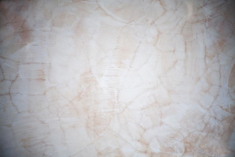 Marble _MG_2101.jpg