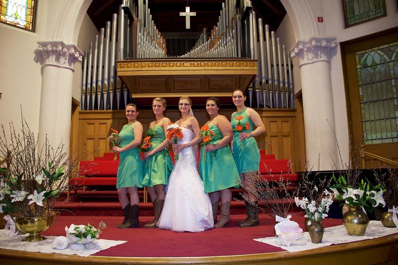 Natalie & Chucks wedding Final 171.jpg
