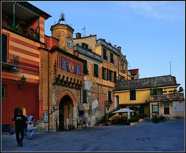 Finalborgo (Savona)