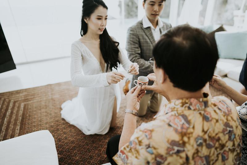 MJ&Alex Bali elopement wedding -32082.jpg