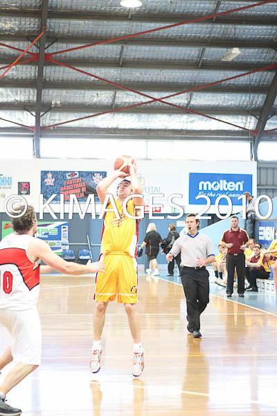 SLM 1 Grand Final Illawarra Vs Queanbeyan