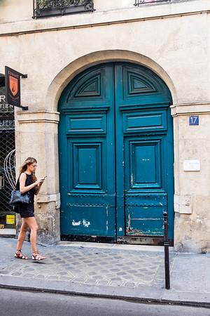 Paris 2018-07-06
