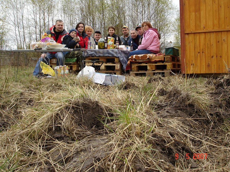 2007-05-09 Дача Борисенок 11.jpg