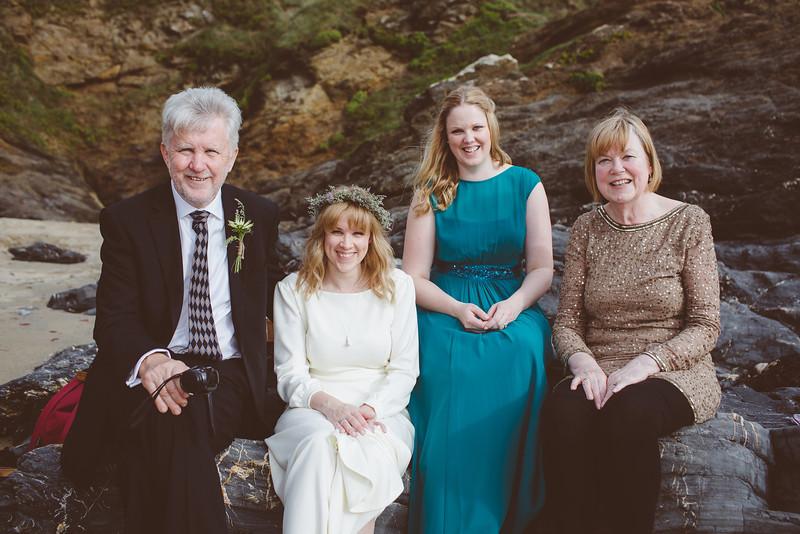 228-H&A-Wedding.jpg