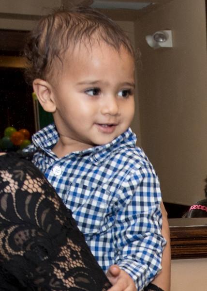 2018 05 Brayden's 1st Birthday 154.JPG