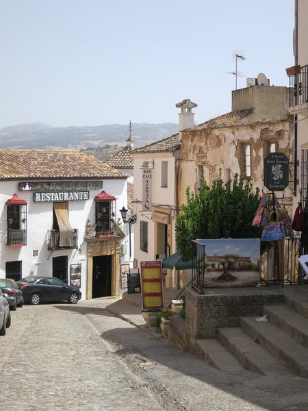 Spain 2012-1442.jpg