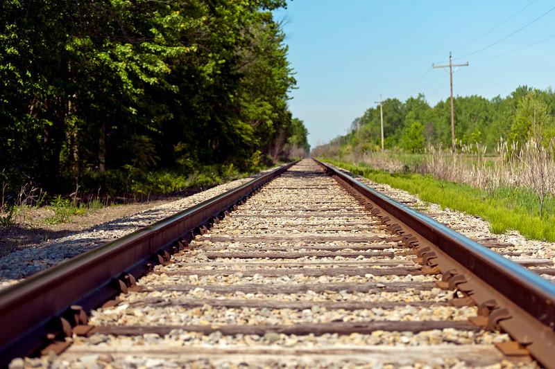 20140607 Railroad Tracks-0546 v2.jpg
