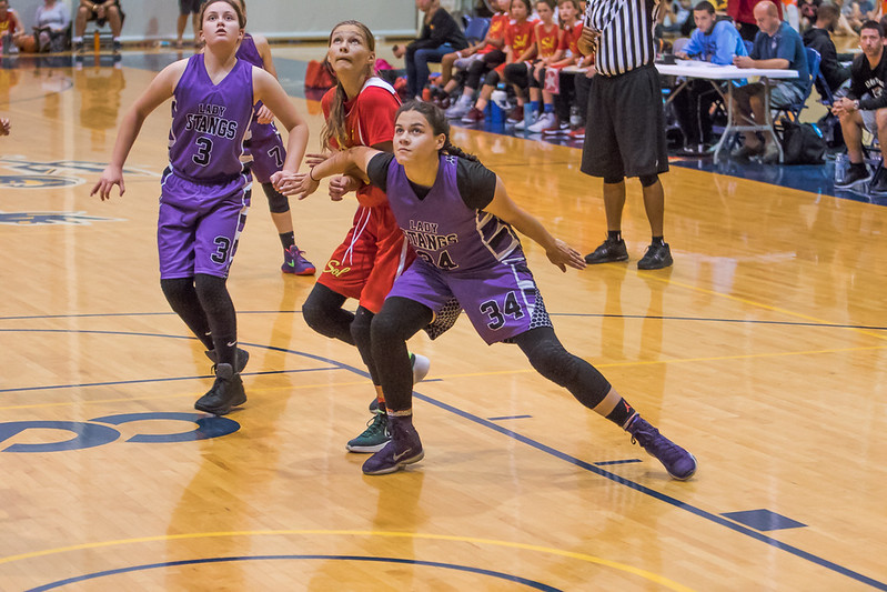 Basketball Tournament (82 of 232).jpg