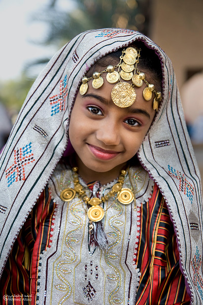 Omani face (89).jpg
