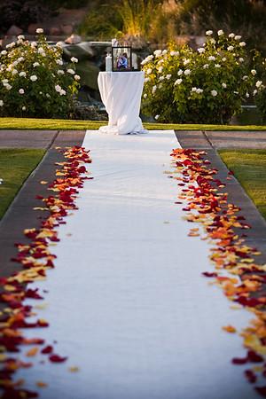 Angel Park Weddings