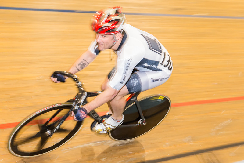 2016 US Para Track Cycling Open_367.jpg