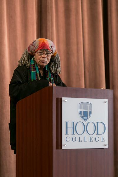 Hood College MLK day 2016-2737.jpg