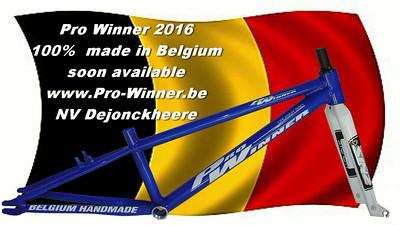 video Oostende Flanderscup #5 + Provinciaal Kampioenschap 16-08-2015 Finales blok 2