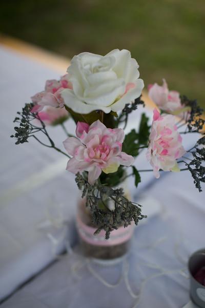 shanna-matt-wedding-2.jpg