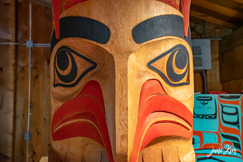 Alaska Native Heritage Center__DSC7325-Juno Kim.jpg