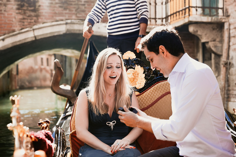 Fotografo Venezia - Venice Photographer - Photographer Venice - Photographer in Venice - Venice proposal photographer - Proposal in Venice - Marriage Proposal in Venice  - 43.jpg