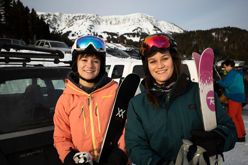 2020-0106 Bridger Bowl Ski Trip - GMD1064.jpg