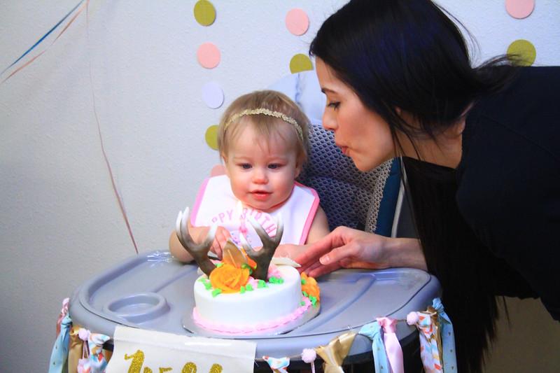 hadleys 1st birthday-0829.jpg