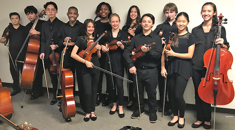 orchestra group.jpg