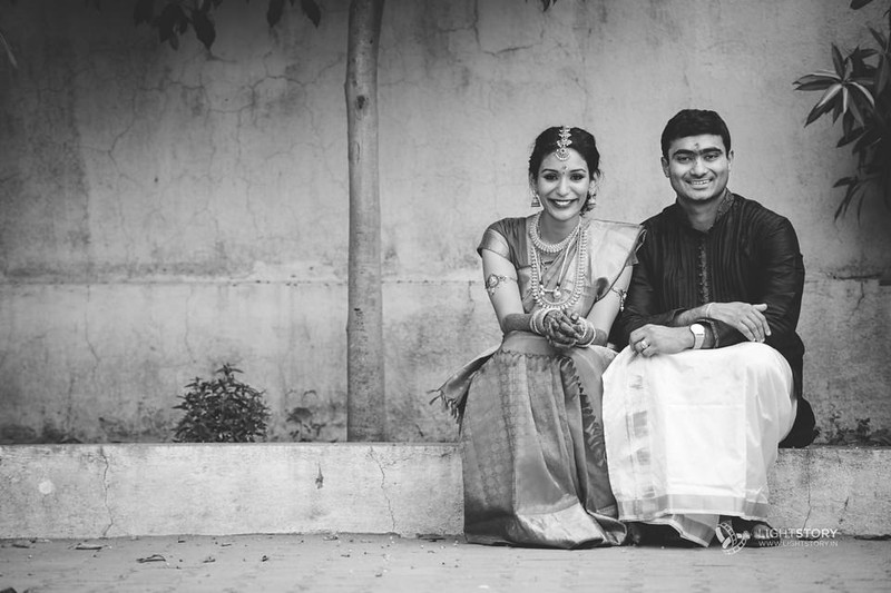 Chennai-Telugu-Wedding-Sudha+Arun-LightStory-049.jpg