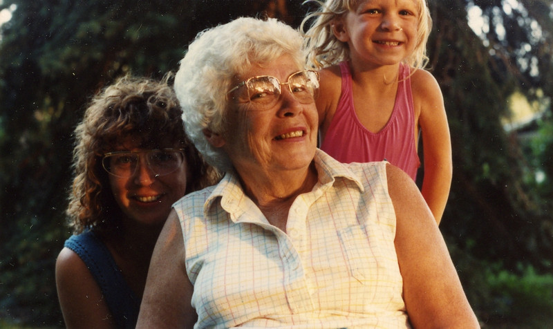 Grandma174.jpg