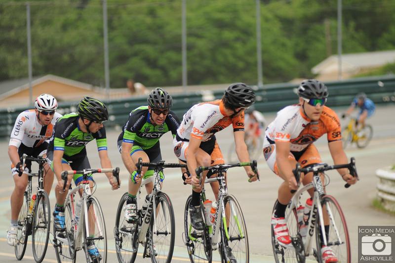 Boyd Cycling Ring of Fire-32.jpg