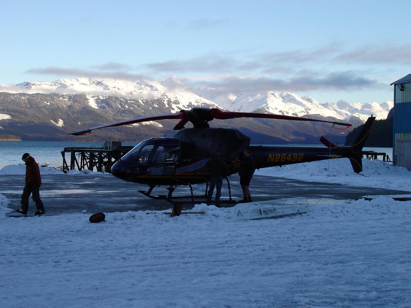 Alaska 2008 212.jpg