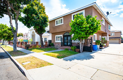 8120 San Antonio Ave, South Gate, CA