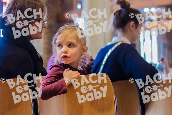 ©Bach to Baby 2017_Laura Ruiz_Putney_2017-03-30_05.jpg